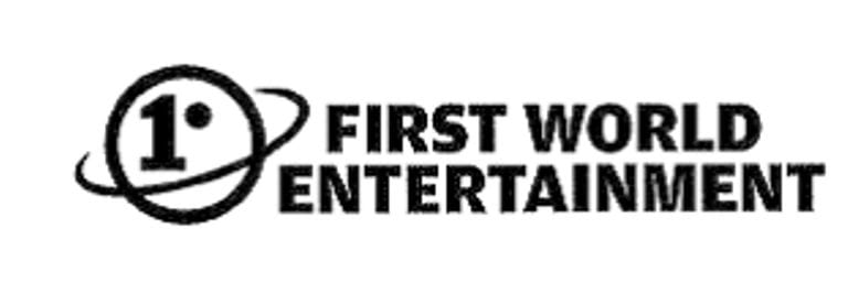 Persbericht: Bert Meyer en Sony Music ontbinden First World Entertainment