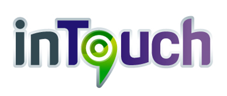 Verslag NVER inTouch 2010