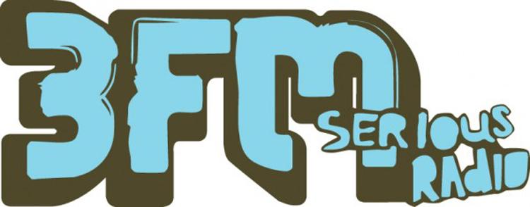 3FM Serious Talents verdienen nazorg