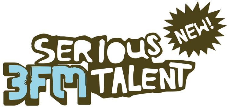 Interview Wilbert Mutsaers (2): 3FM Serious Talent