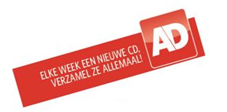Interview Jan van Drooge: Nederpopklassiekeractie AD 'heeft geen winstoogmerk'