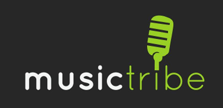 Artikel: MusicTribe wil helpen bij in eigen beheer uitbrengen van muziek