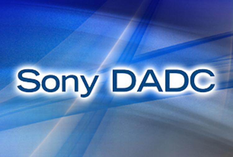 Interview Toon Bressers: Sony DADC biedt helpende hand