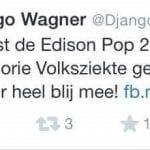 Edison-Pop-2015-tweet-Django-Wagner