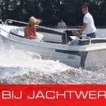 Jachtwerf-Arie-Wiegmans
