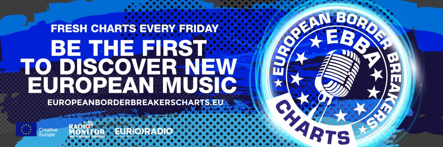 EBBC Facebook header 2018