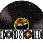 Logo-Record-Store-Day