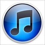 Logo-iTunes2
