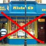 Londen08_Mister-CD