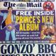 Prince_krant