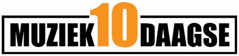 Artikel STEP-retailcampagnes: Muziek10Daagse moet omzetpiek van minimaal 10% realiseren