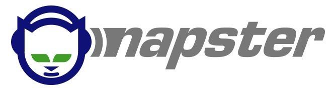 Artikel: Moet Napster op zwart?