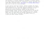 MB_Nieuws Pieter Ouwersloot aan de slag bij Rough Trade Distribution (okt. 2006)-thumbnail